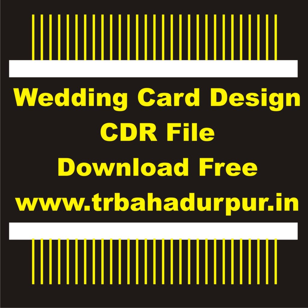 Download free all cdr file